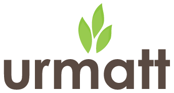 Urmatt Ltd.